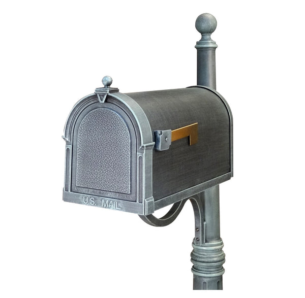Special Lite Products Berkshire Curbside Mailbox