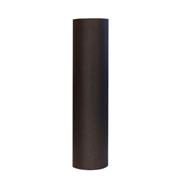 Special Lite Products 2 Inch Aluminum Stub Post