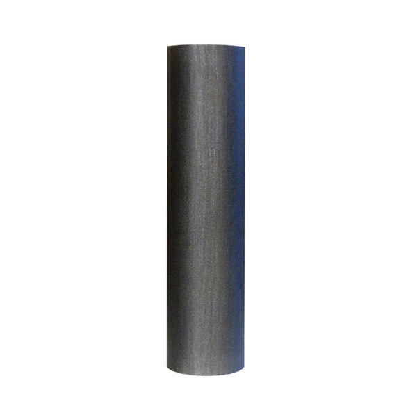 Special Lite Products 12 Inch Aluminum Stub Post