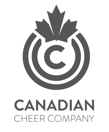 Canadian Cheer