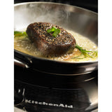 KitchenAid 36 Cooktop - Stainless