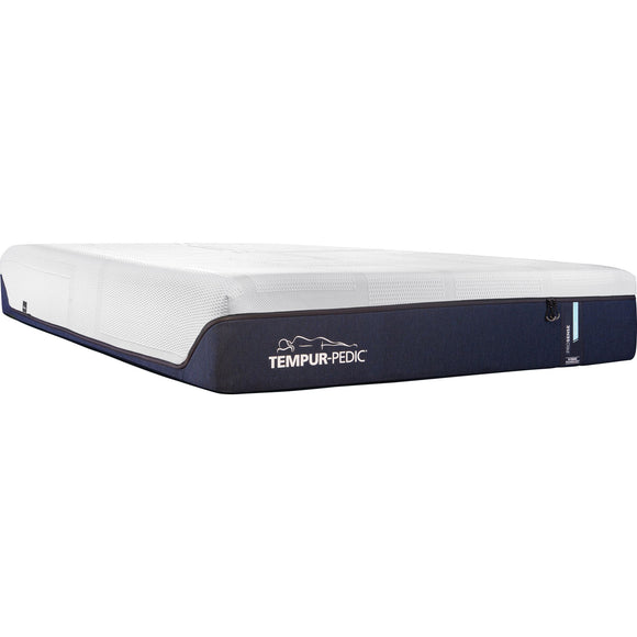 DRSG Tempur-ProSense Medium Hybrid King Mattress
