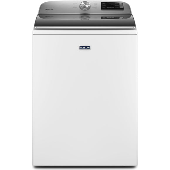 Maytag Top Load Washer - White