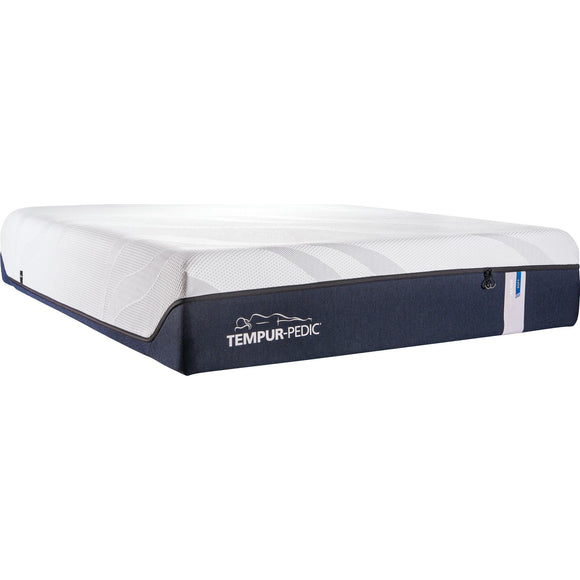 DRSG LuxeAlign Soft Queen Mattress