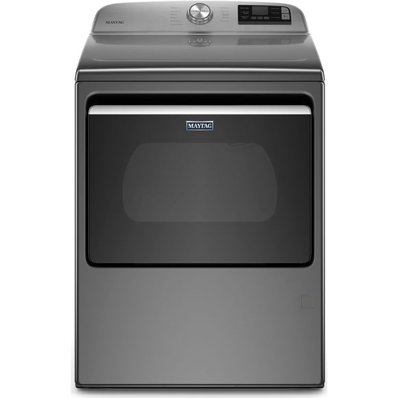 Maytag Gas Dryer - Slate