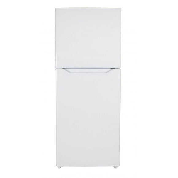 Danby Top Mount Fridge - White