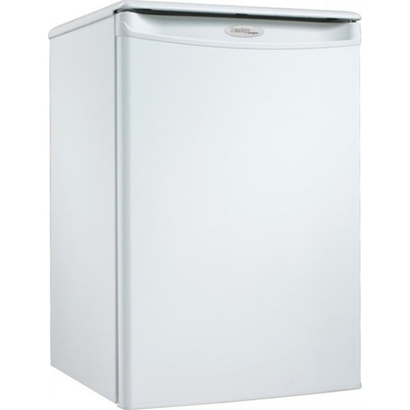 Danby All Fridge - White