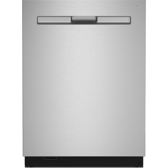 Maytag Dishwasher - Stainless Steel