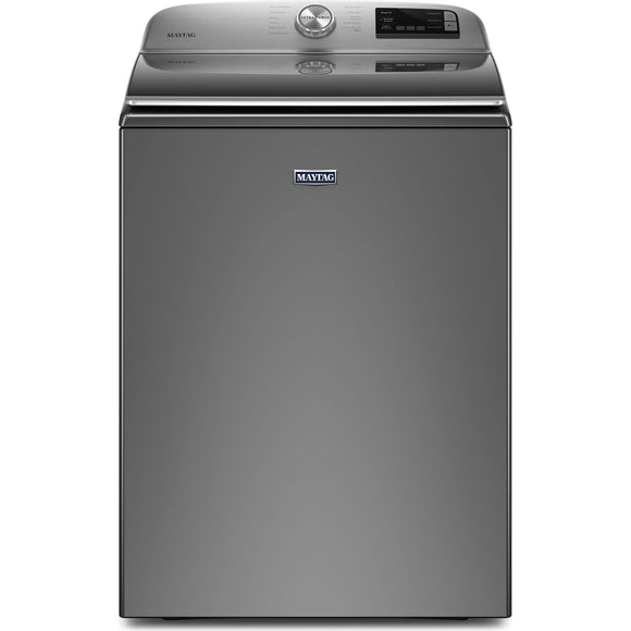Maytag Top Load Washer - Slate