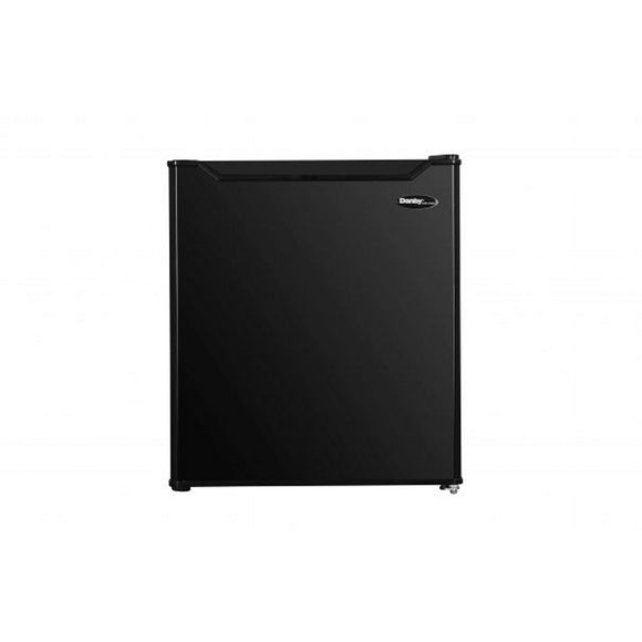 Danby Compact Fridge - Black