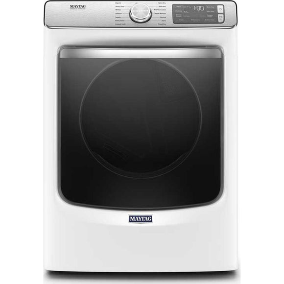 Maytag Dryer - White