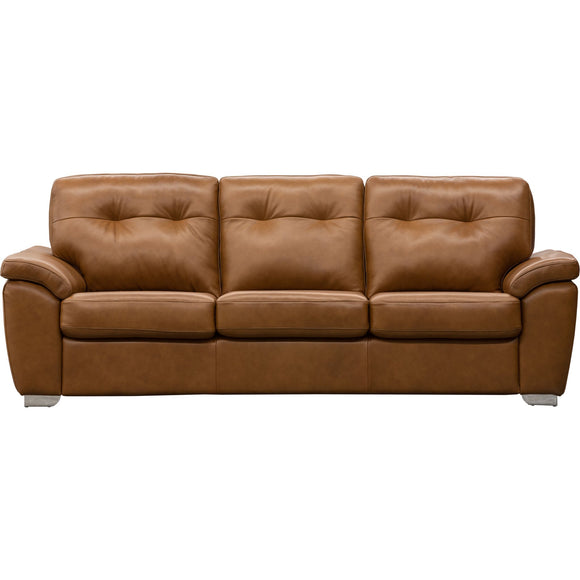 Podium - Stationary Sofa Sofa