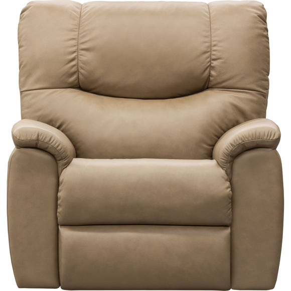 Podium - Rocker Recliner & Manual Head Rest Rocker Recliner