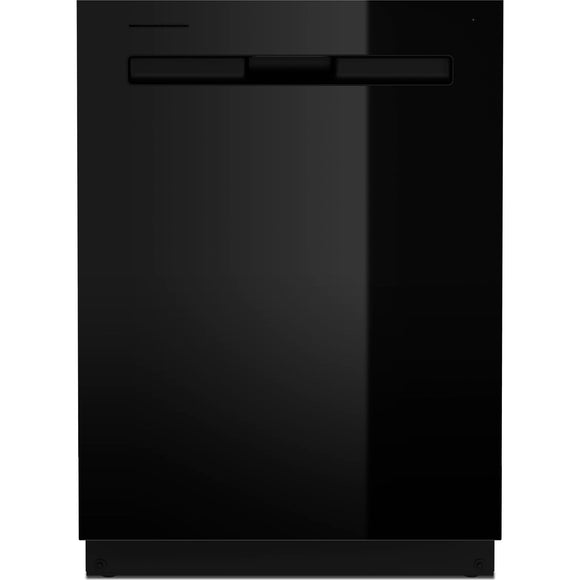 Maytag Dishwasher - Black