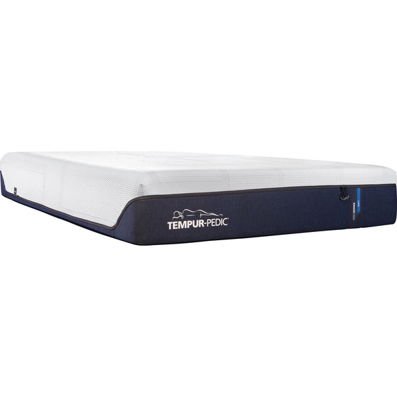 DRSG Tempur-ProSense Soft Full Mattress