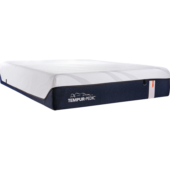 DRSG LuxeAlign Firm King Mattress
