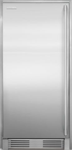 "Electrolux ICON® 32"" Built-In All Freezer"