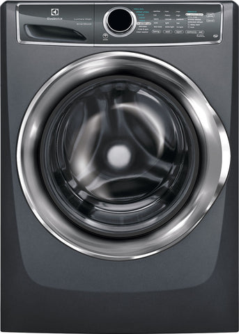 Electrolux Front Load Perfect Steam™ Washer with LuxCare™ Wash and SmartBoost™ - 5.1 Cu.Ft.
