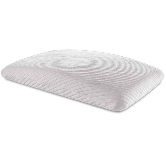 Tempur Essential Support Pillow