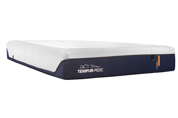 Tempur PROSense Firm Mattress