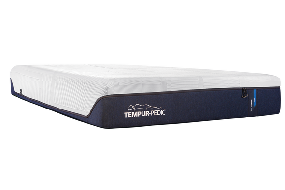 Tempur PROSense Soft Mattress
