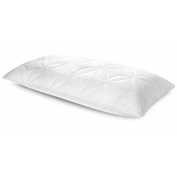 Tempur Cloud Soft & Lofty Pillow