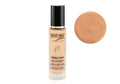 Perfect Skin Liquid Foundation Cool tone - PS3