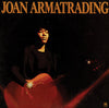 Joan Armatrading CD/SACD (PRE-ORDER NOW!)