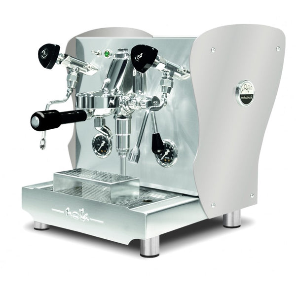 Review - Orchestrale Nota Coffee Machine