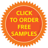 Free Samples Memory Cross