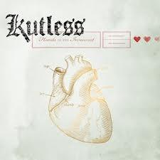 Kutless Hearts of the Innocent CD