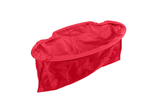 "Vibe 20"" Oval Kayak Hatch Replacement Storage Bag"