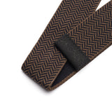 Arcade Hemingway Belt Style 1222-25 Black/Brown