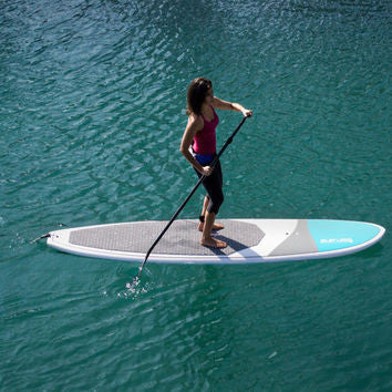 SUPUSA 10'6 PADDLE BOARD ** Local Pickup Only No Shipping **