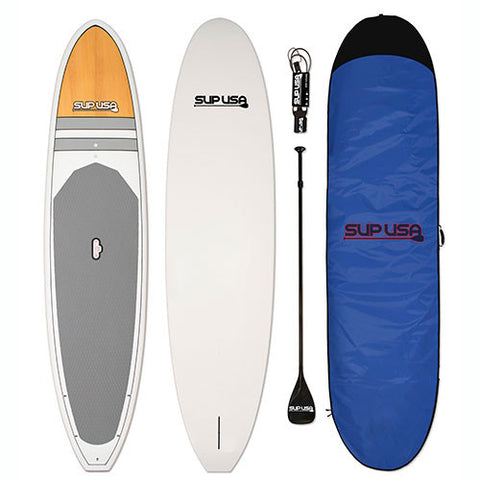 SUPUSA 11'6 SWELL PADDLE BOARD ** Local Pickup Only No Shipping **