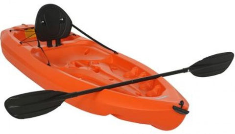 Truth be told, Austin Kayak only offers the best gear and equipment for kayaking, camping, hiking, kayak fishing, hunting, snorkeling, diving, and rafting. The best part is the fact that all its customers get to enjoy the best without having to pay full price every time they shop with an Austin Kayak coupon.