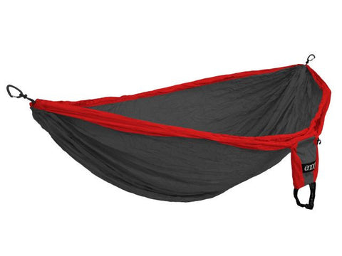 Eno Double Nest Deluxe