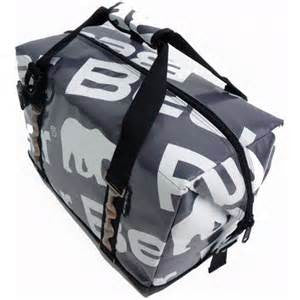 Polar Bear H20 24 Pack
