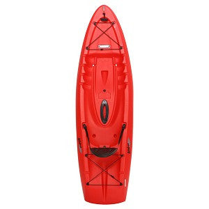 Lifetime Hydros Kayak ****No Shipping Store pickup only****