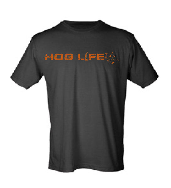 Kids Hog Life Shirt