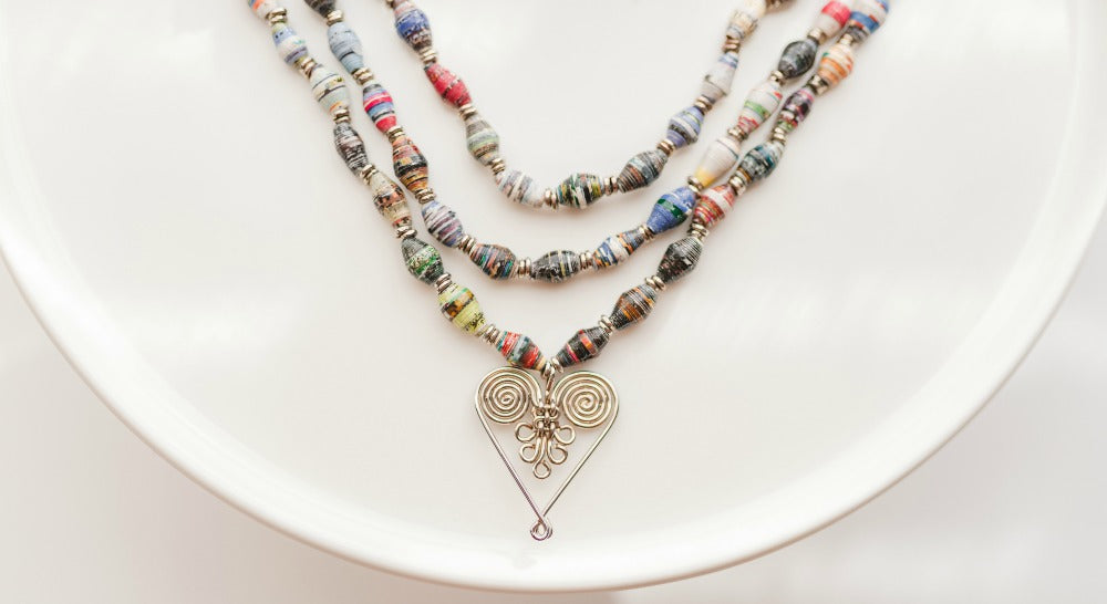 https://fairtribe.com/collections/valentines-day/products/3-strand-healing-hearts-statement-necklace