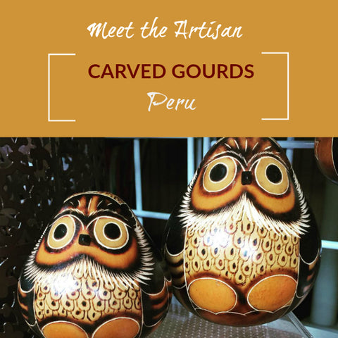 https://fairtribe.com/blogs/fair-tribe-blog/meet-the-artisan-tito-medina-award-winning-gourd-carver-peru
