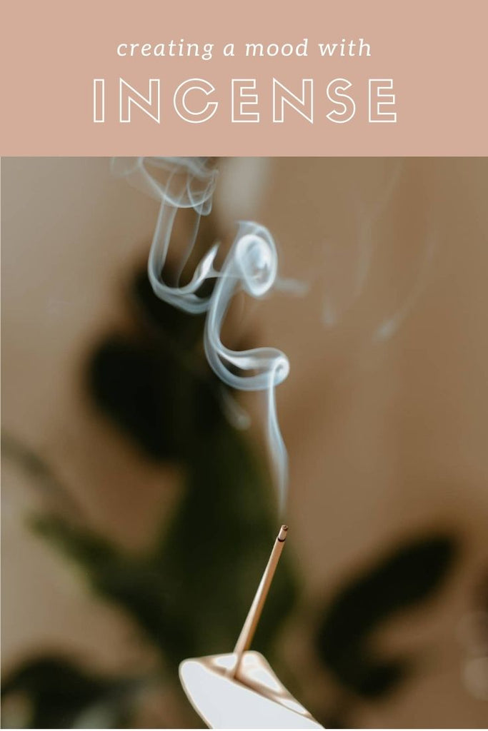 Stick Incense, Golden Nag Champa