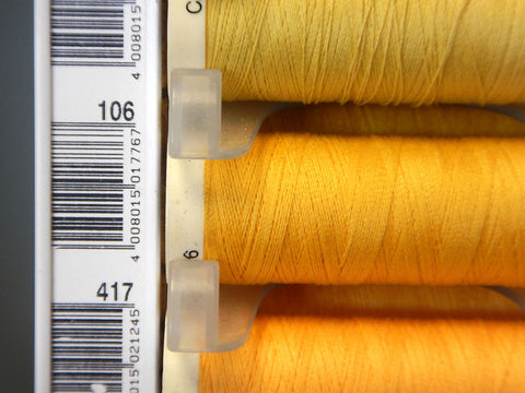 Sew All Gutermann Thread - 100m - Colour 440