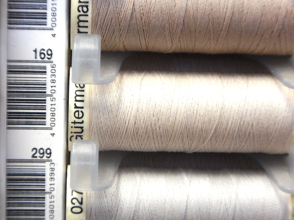 Sew All Gutermann Thread - 100m - Colour 169