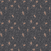 Atelier Brunette - Dune Night Fabric