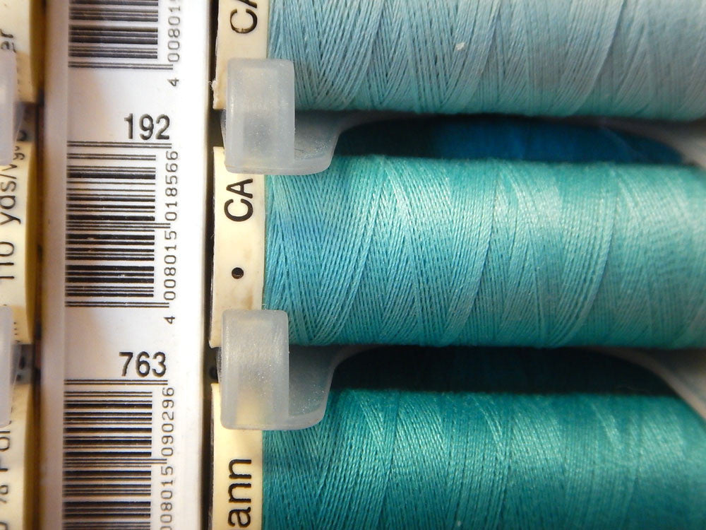 Sew All Gutermann Thread - 100m - Colour 192 - Craftyangel