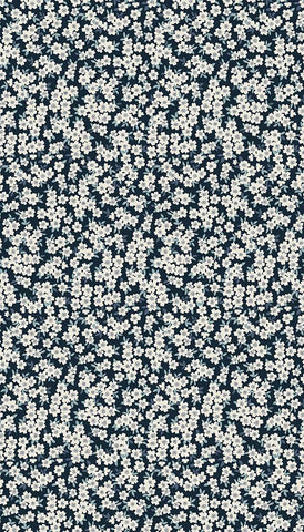 Atelier Brunette - Moonstone Blue Fabric