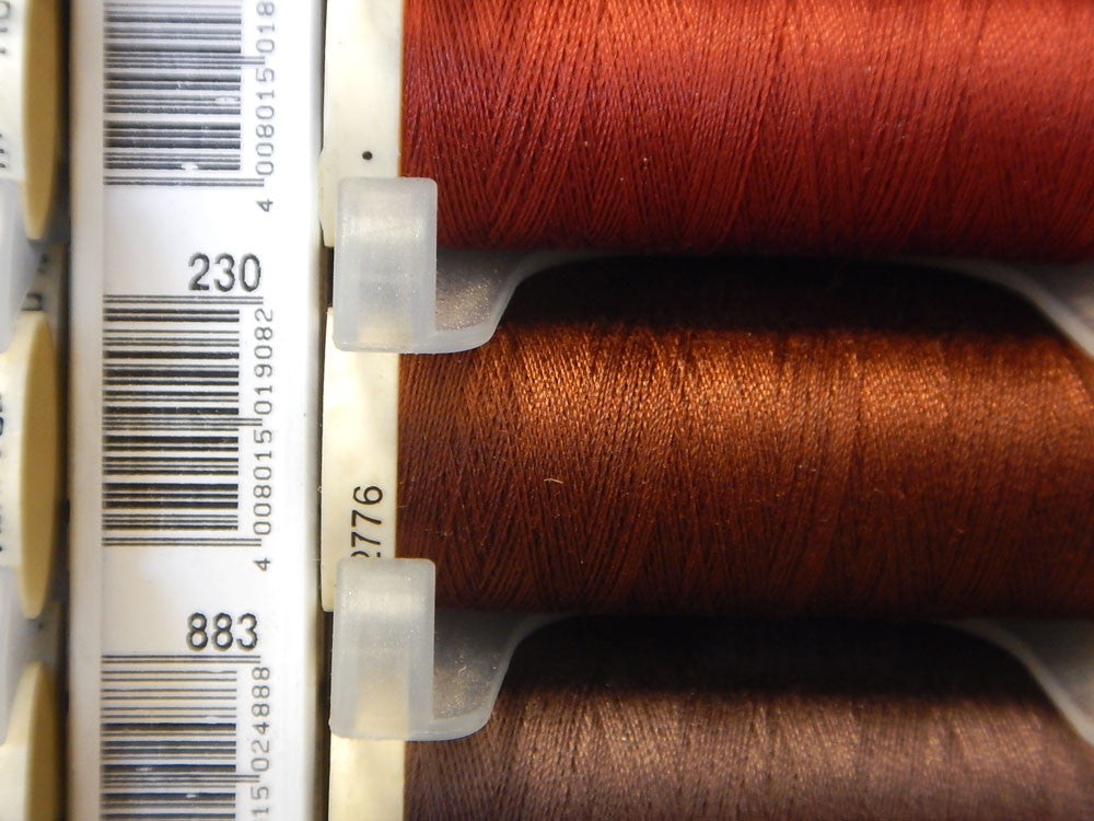 Sew All Gutermann Thread - 100m - Colour 230