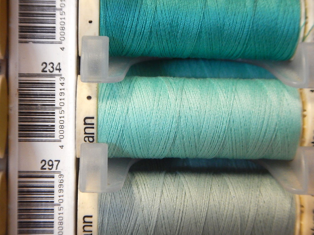 Sew All Gutermann Thread - 100m - Colour 234 - Craftyangel
